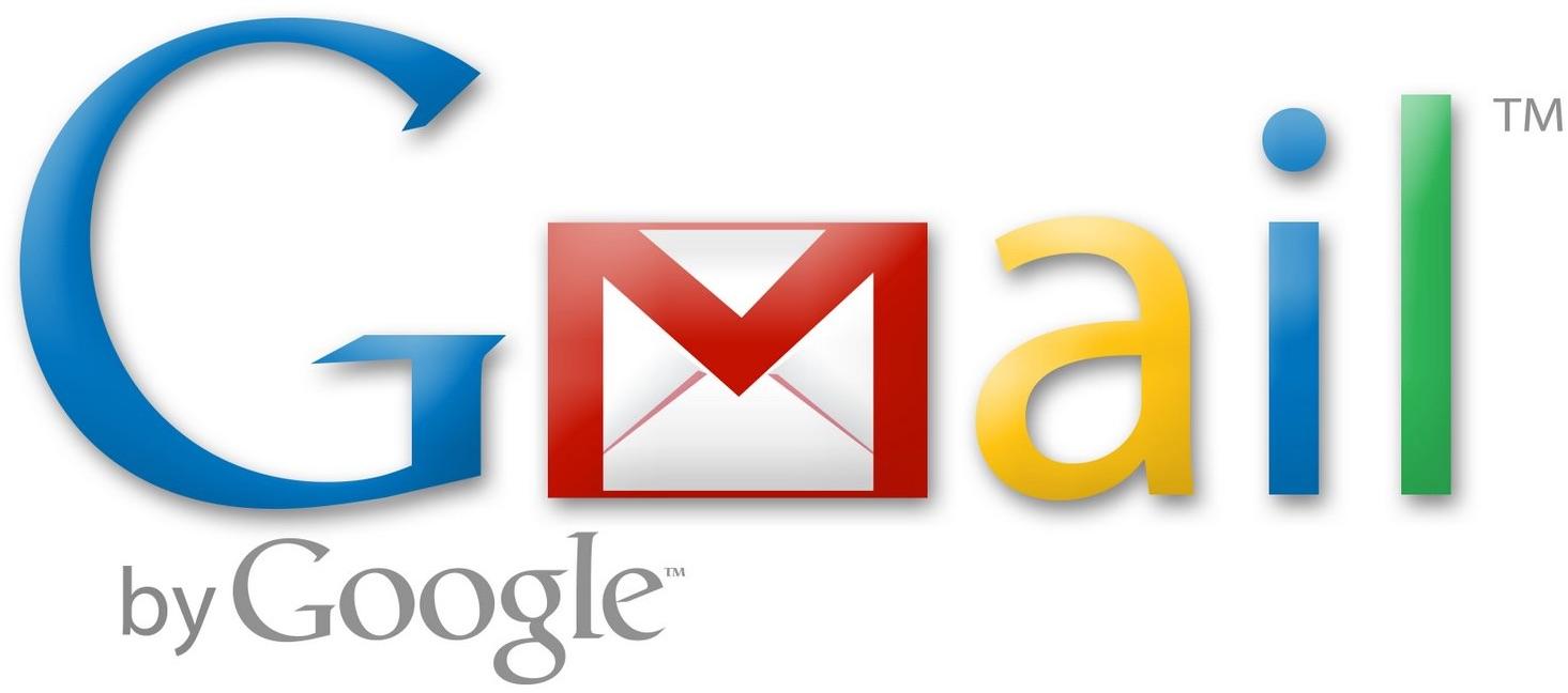Gmail habilita el botón  deshacer.