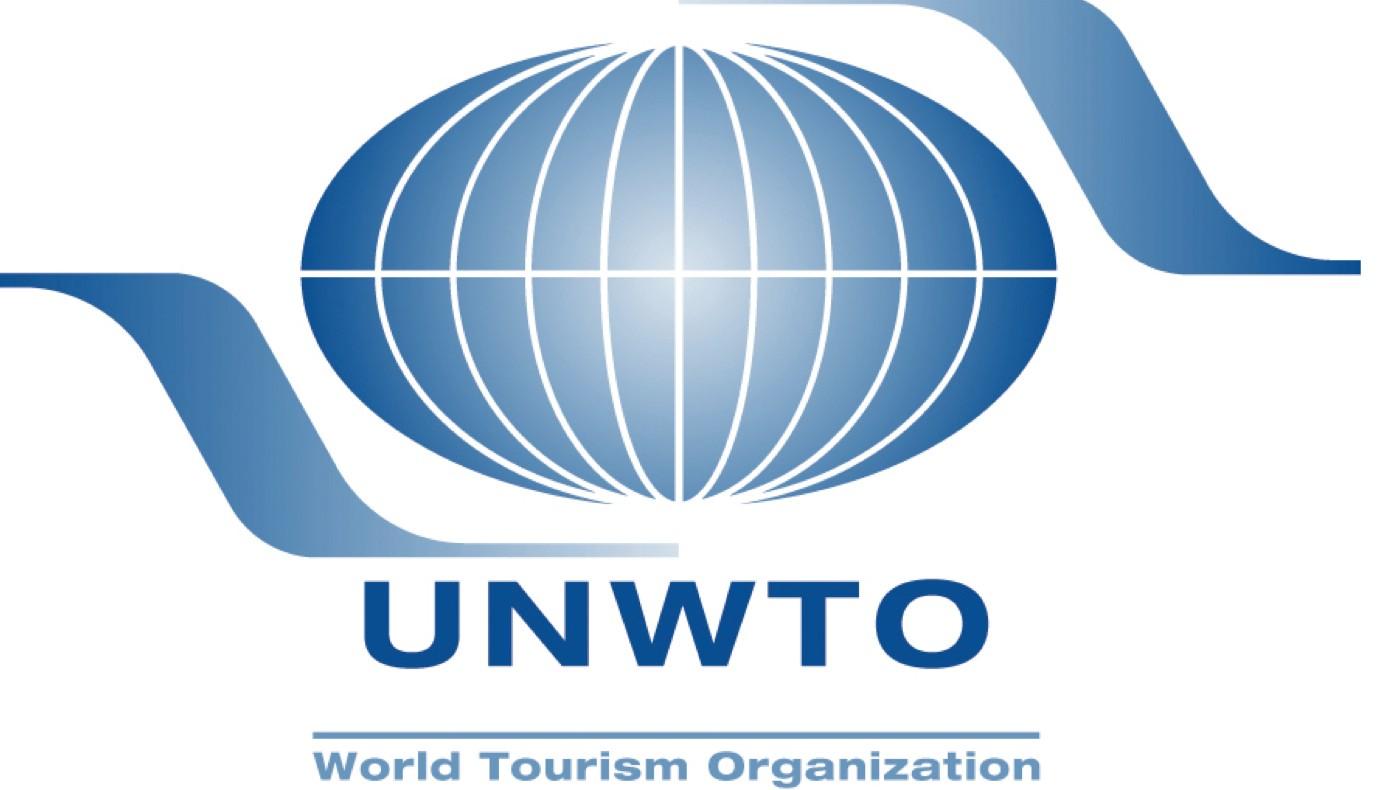 Se suscribe el Código Ético Mundial para el Turismo