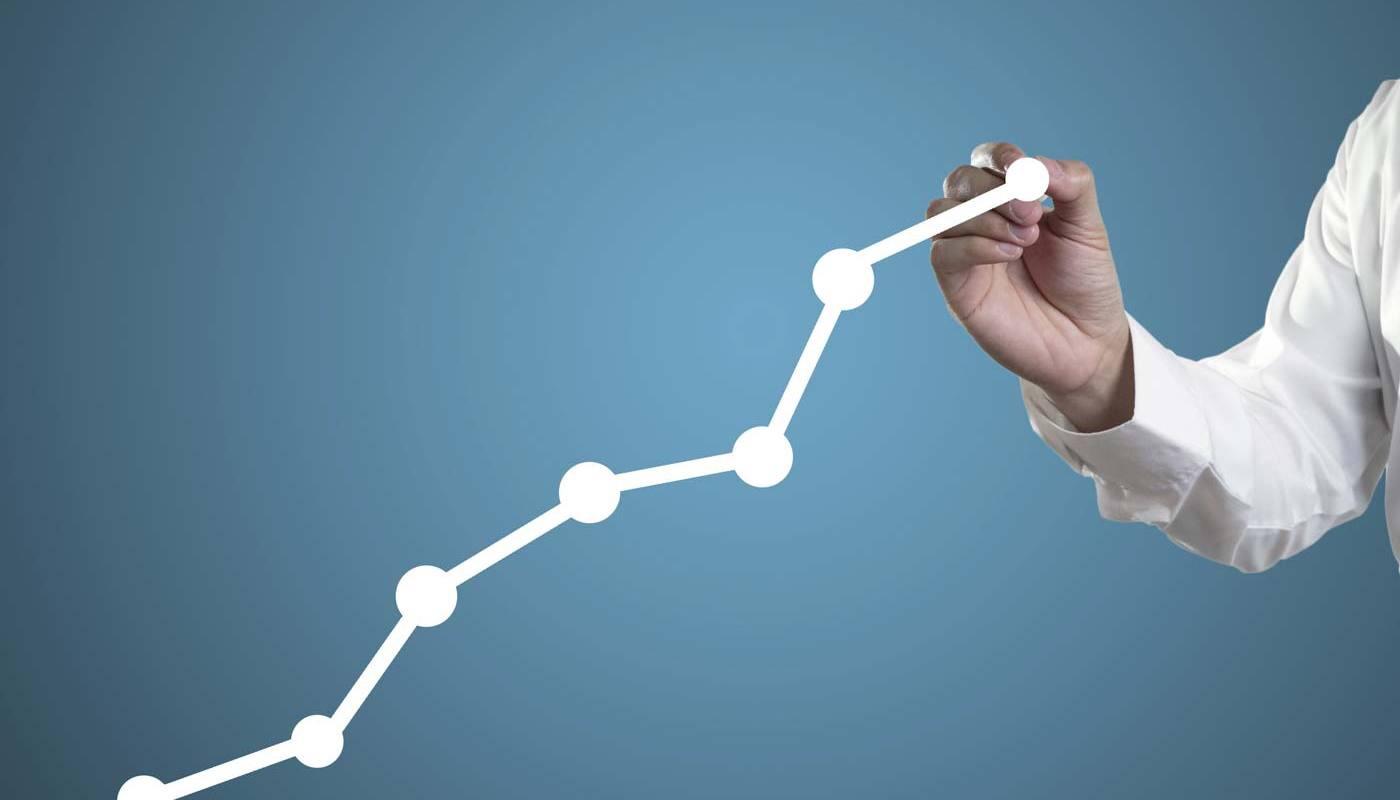 Errores del Revenue Management
