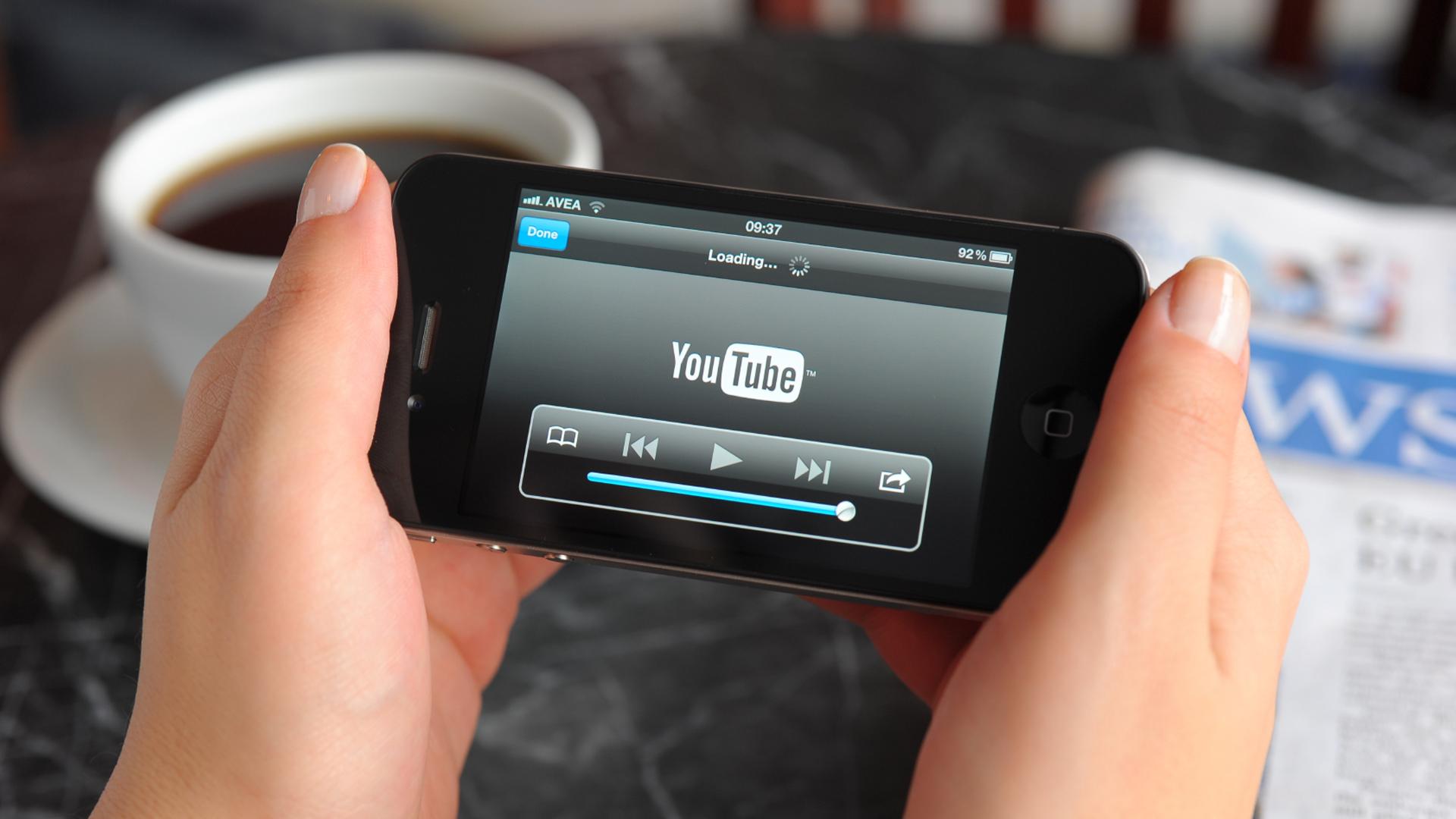 La importancia de los videos Online en el Marketing