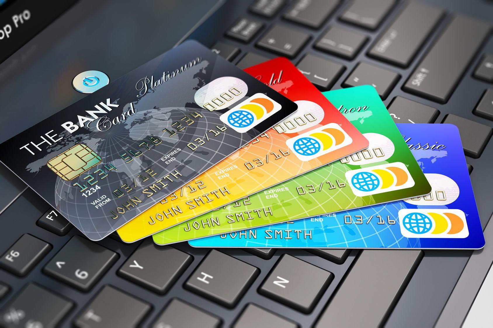 Medios de pago  para tu tienda Online