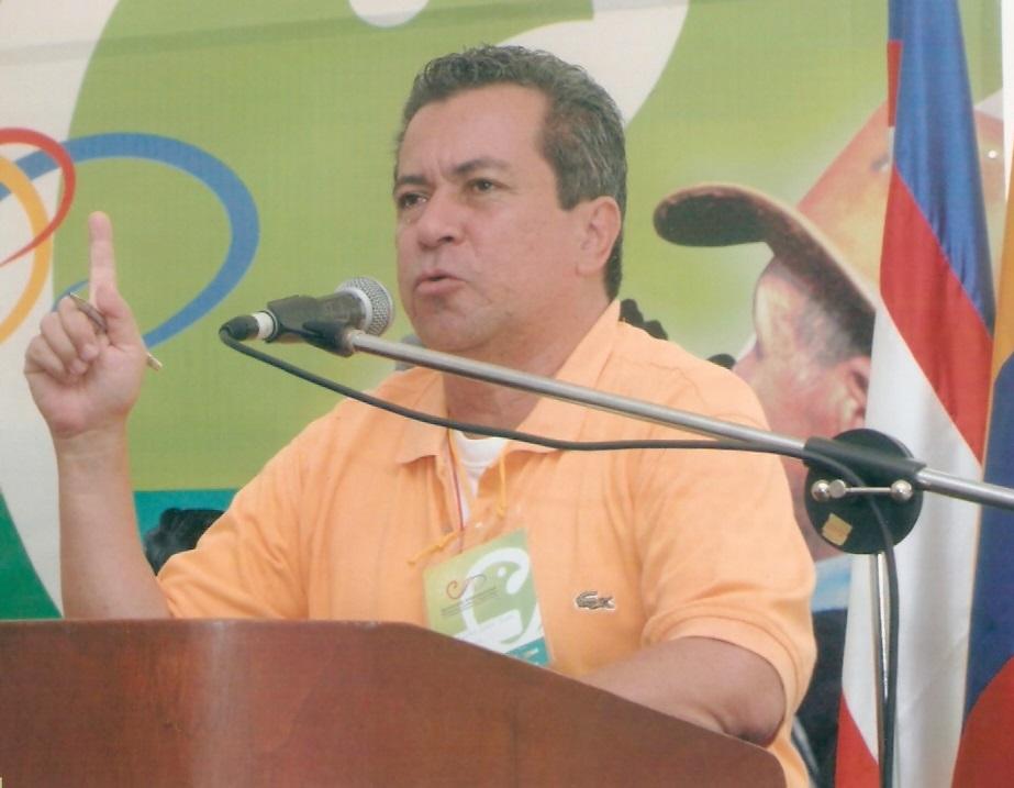 El sector del turismo, prioridad de políticos colombianos