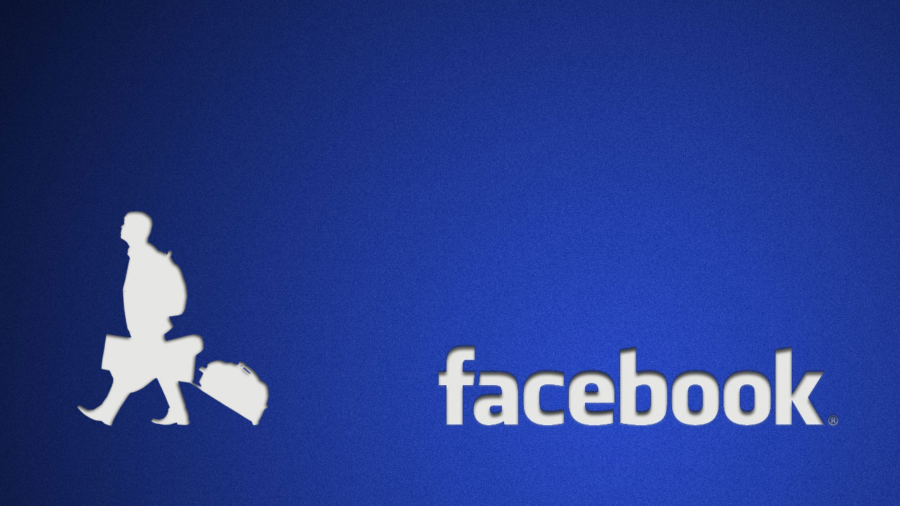 Facebook  como herramienta de promoción turística