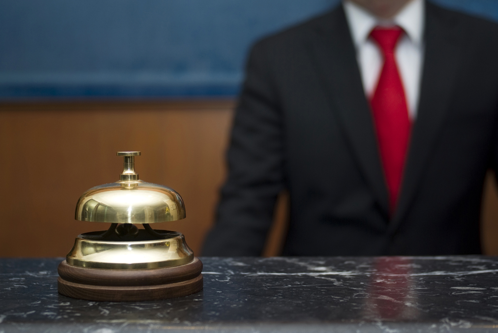 Claves en la inversión hotelera