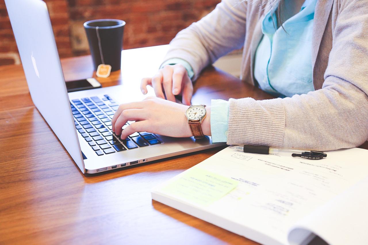 La Formación Online estrategia de crecimiento empresarial