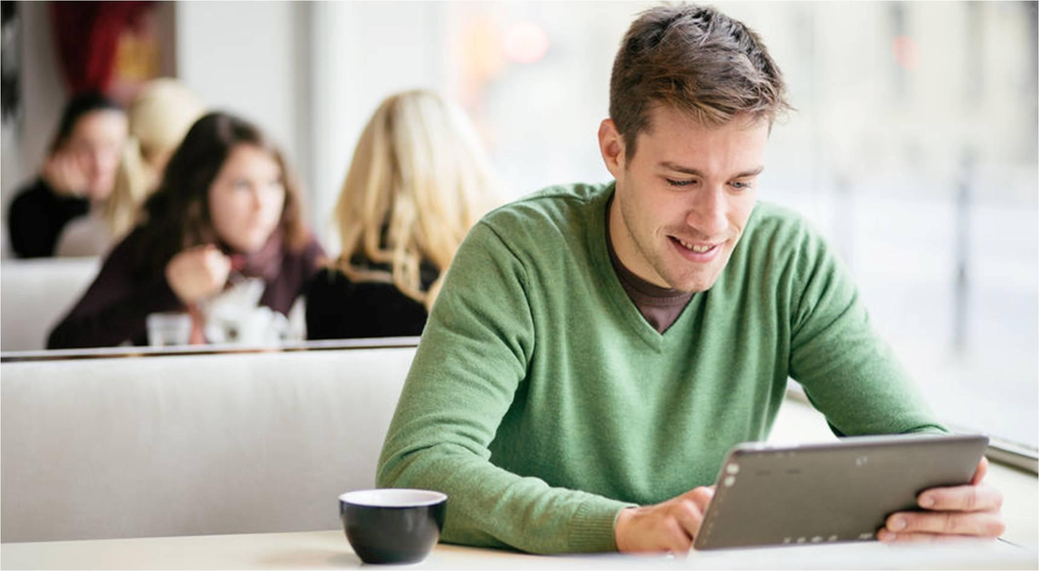 El porqué de la importancia de la formación Online