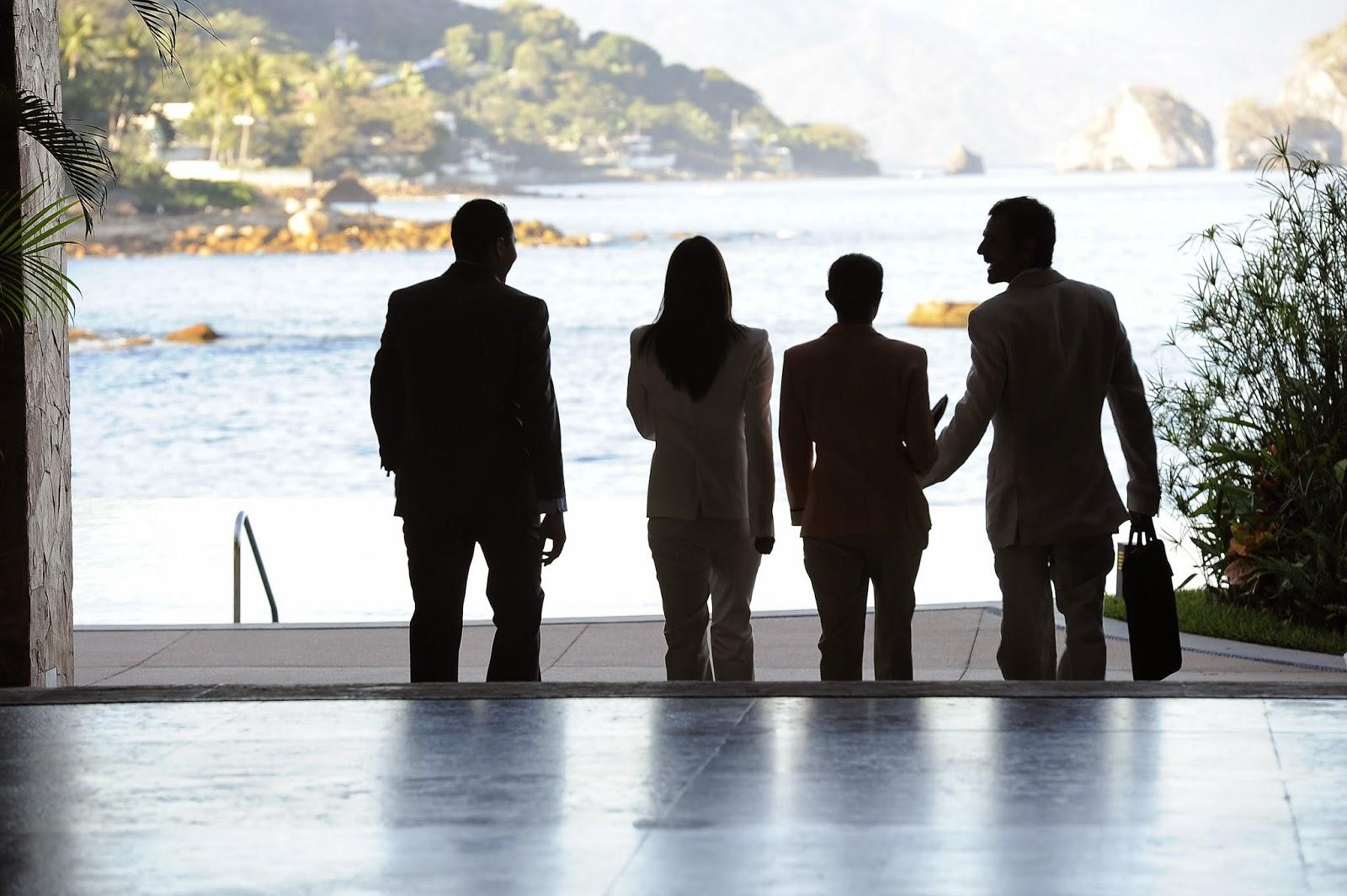 Propuestas de negocios turísticos para el 2016