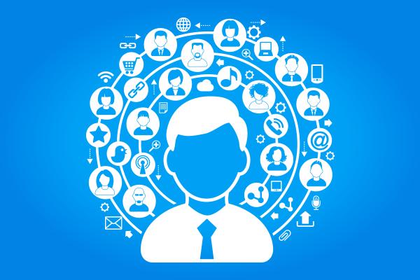 Sabes identificar tu cliente digital.
