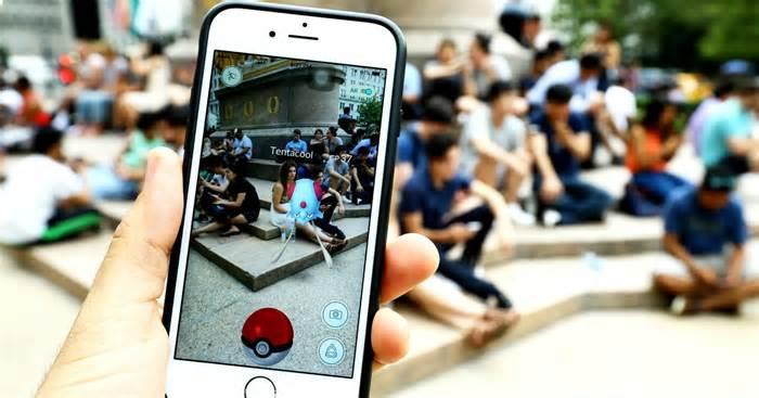 Pokemon  Go  rentabiliza el sector turistico