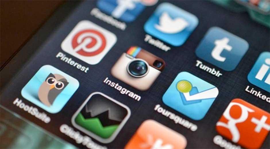 La importancia de las Redes Sociales para el emprendedor.