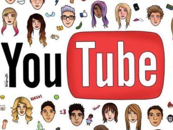 YouTube cambia sus políticas publicitarias.