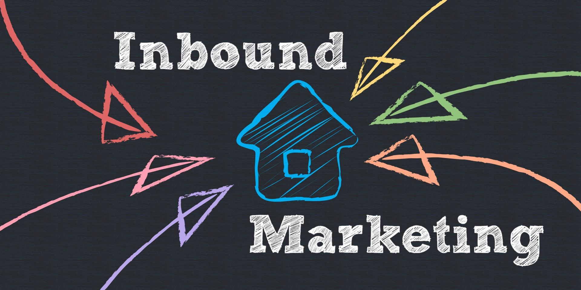 Como potenciar el inbound marketing
