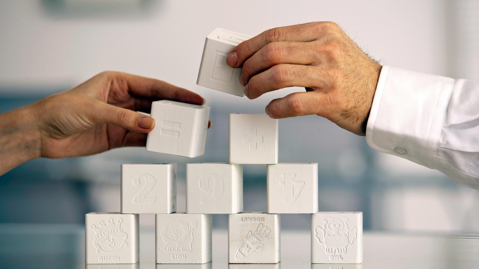 Como enfrentar situaciones difíciles en el entorno del marketing en tu empresa