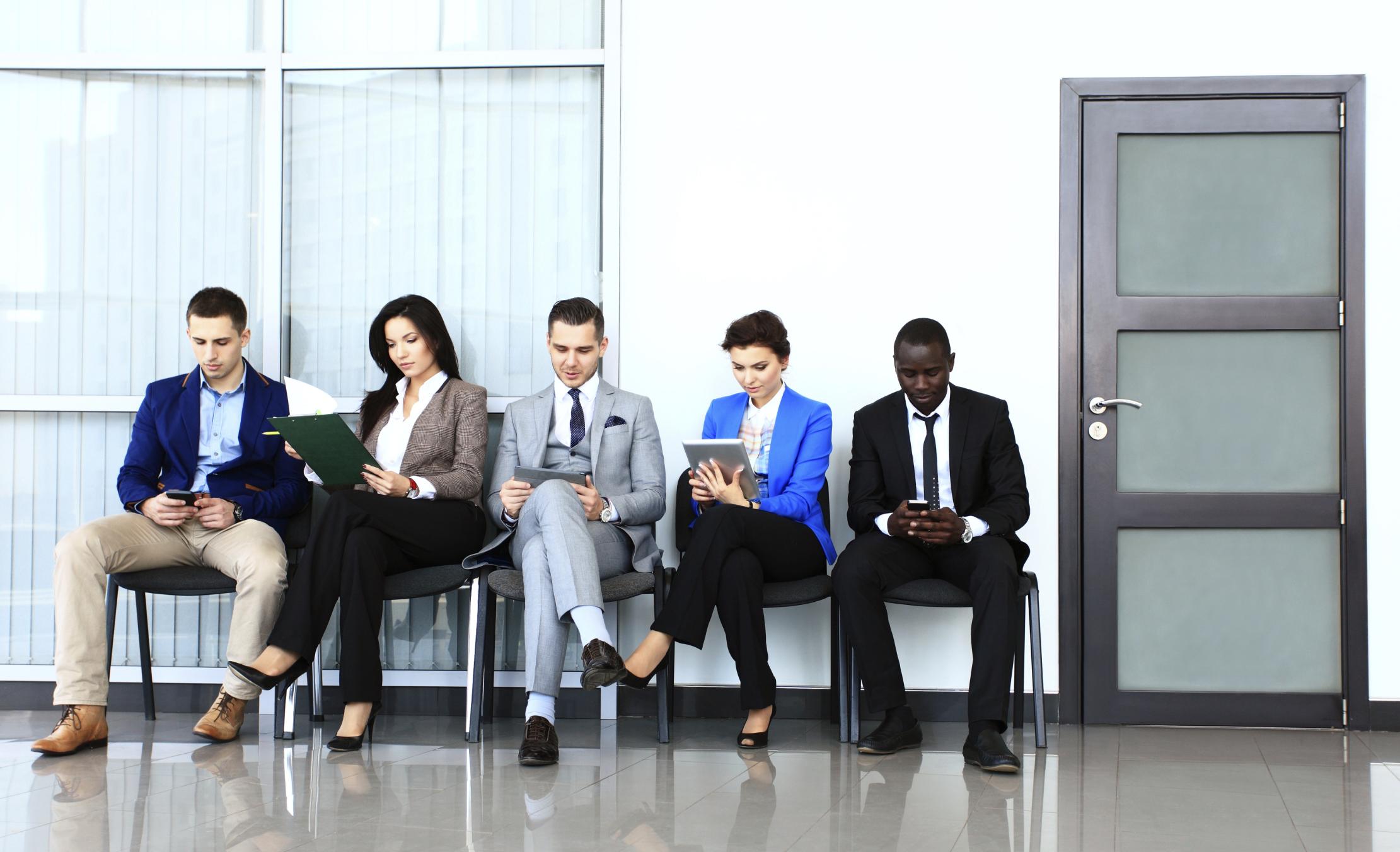 EL Marketing Digital crea nuevas oportunidades de empleo