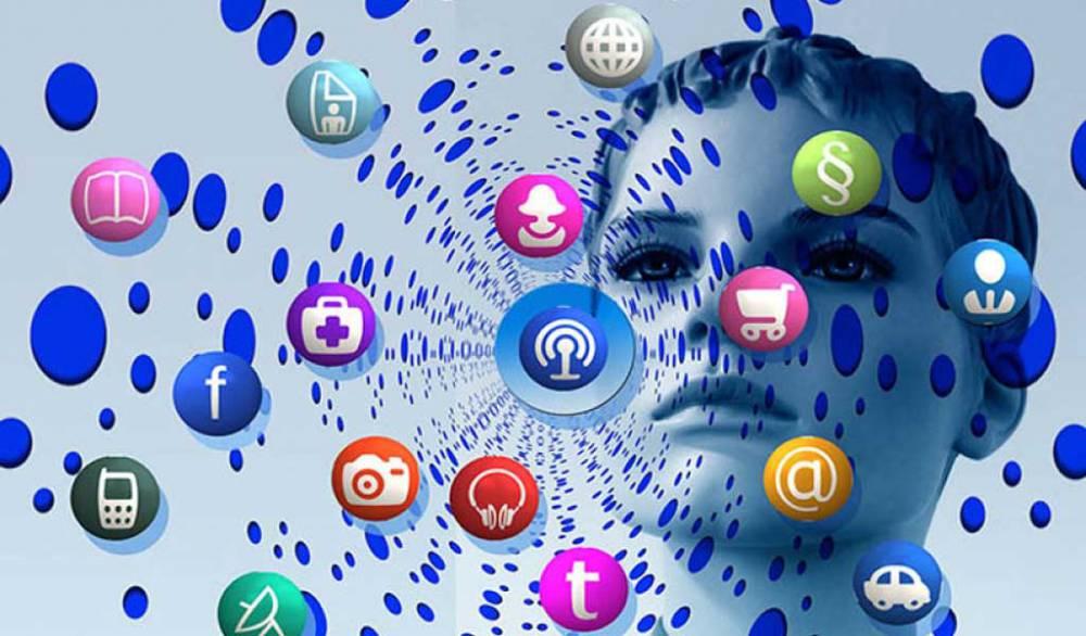 El futuro del comercio electrónico.