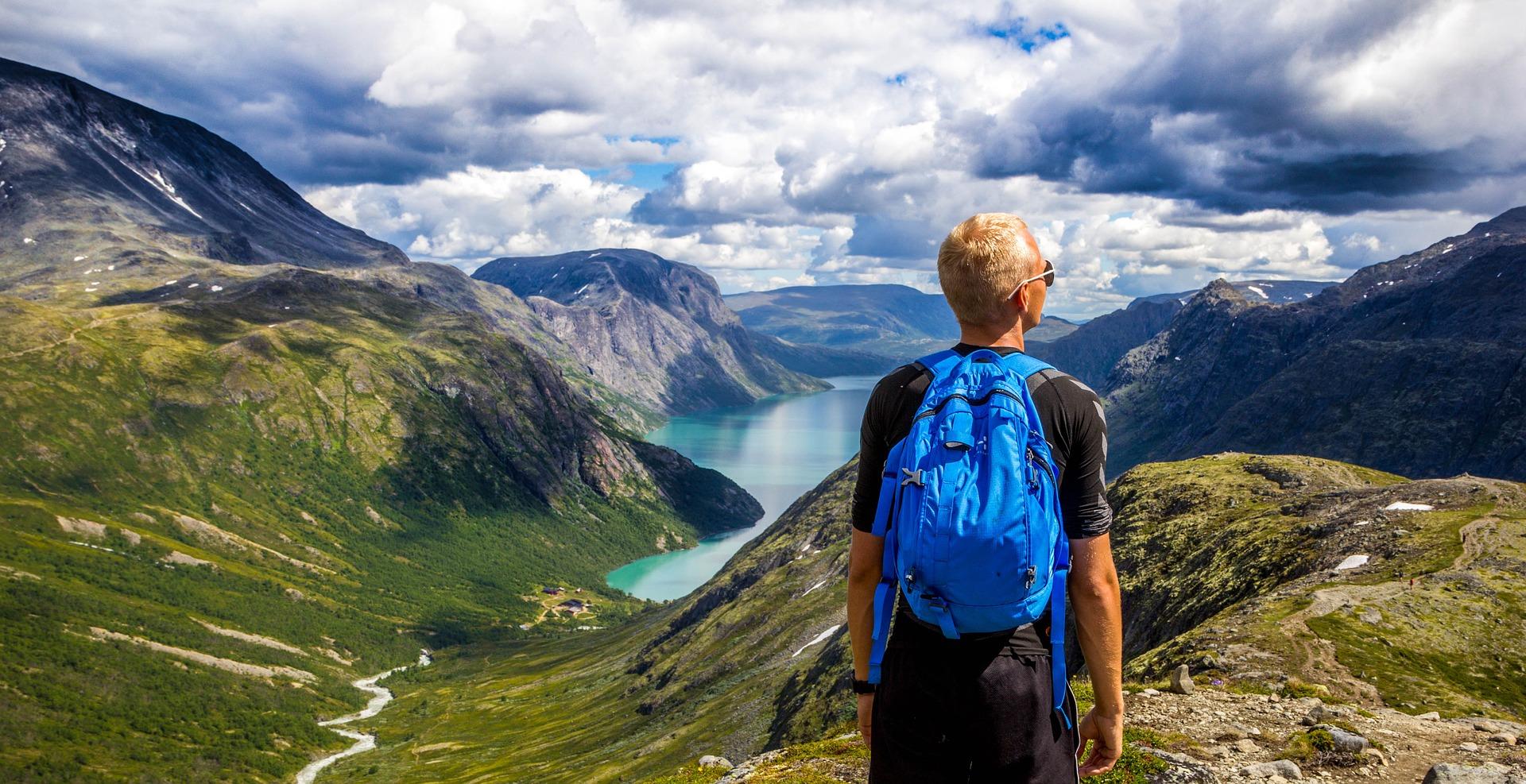 El 2017 será el año del turismo sostenible