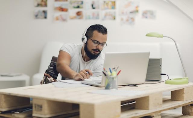 El aporte de la innovación de los freelancers.