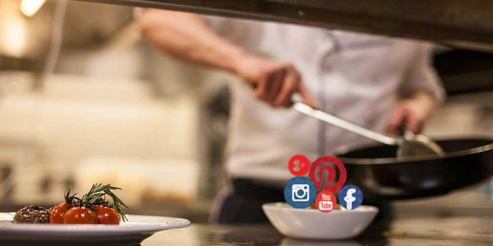 Errores imperdonables en las redes sociales para un  Bar, Restaurante o Taperia.