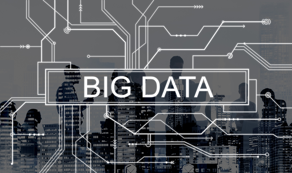 Que es el Big Data?