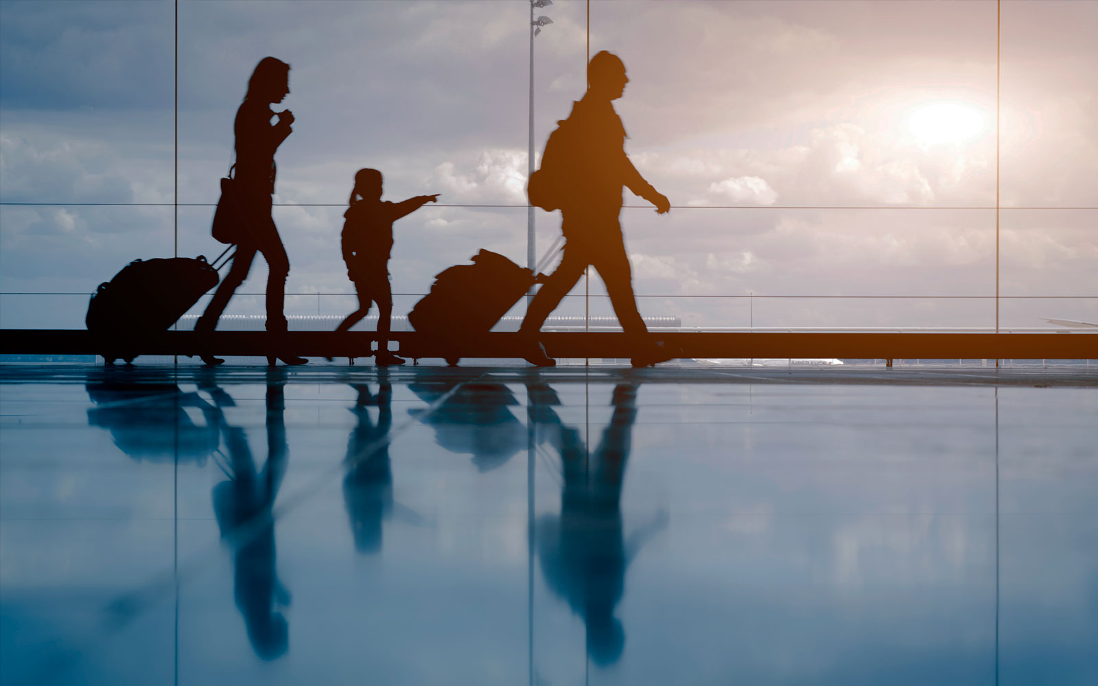 Que nos aporta el turismo digital.