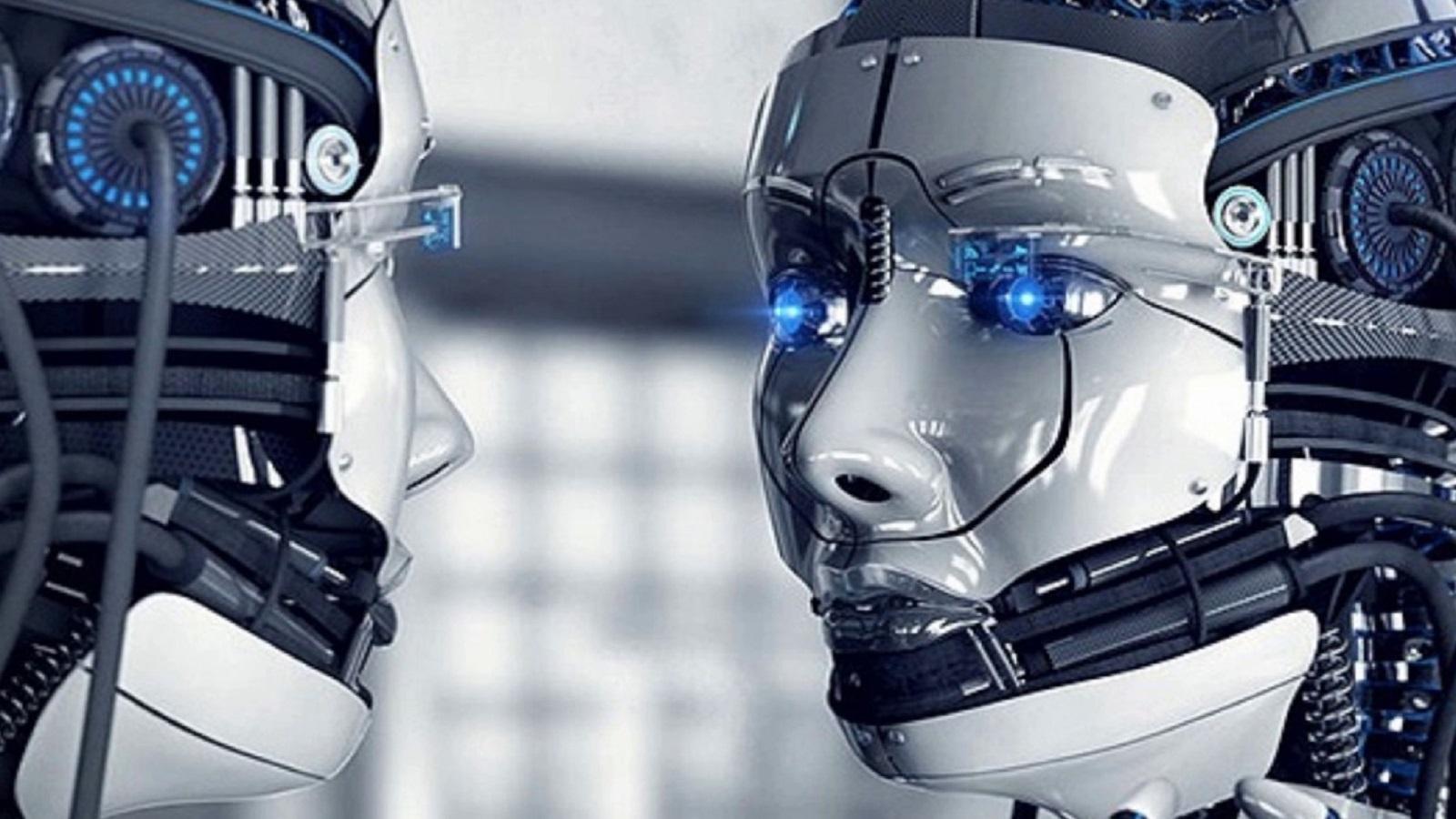 La Inteligencia Artificial es el presente de nuestras vidas.