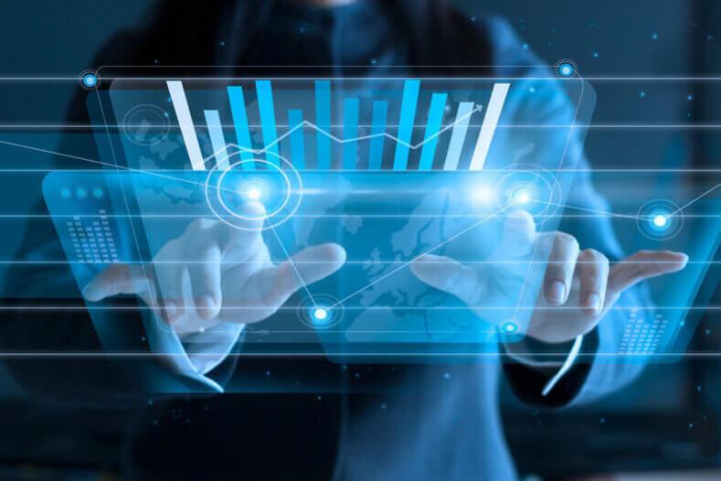 La digitalización de las empresas Españolas