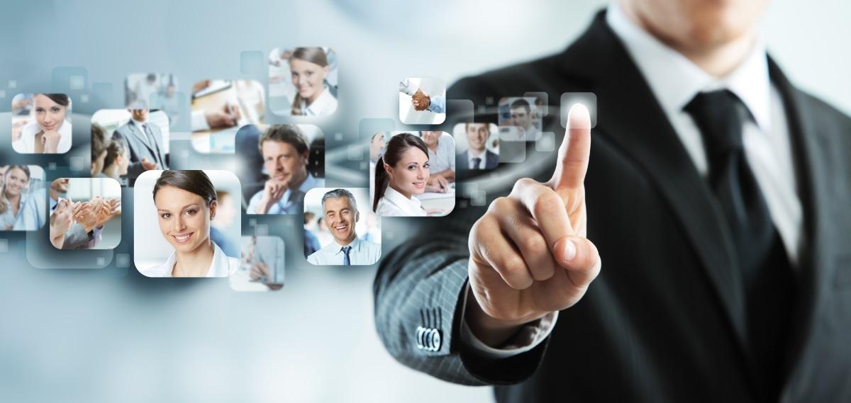 Técnicas para potenciar el talento dentro de las organizaciones