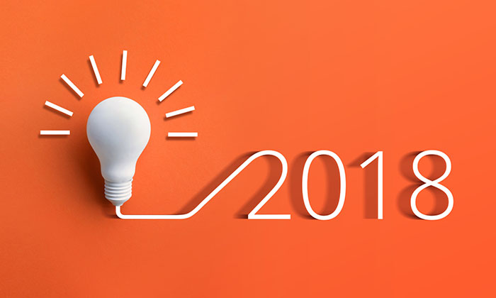Que nos espera en Marketing para el 2018