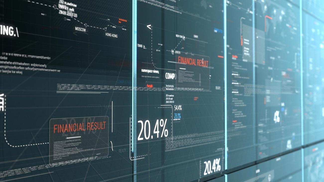 Como sacar el máximo provecho al BIG DATA en tu negocio