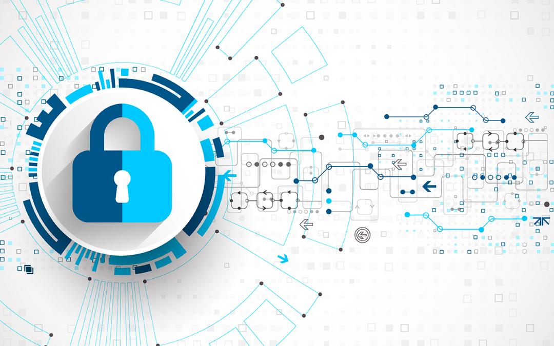 La seguridad de la información en el 2018. Un reto para las marcas y empresas
