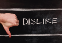 Errores frecuentes en social media