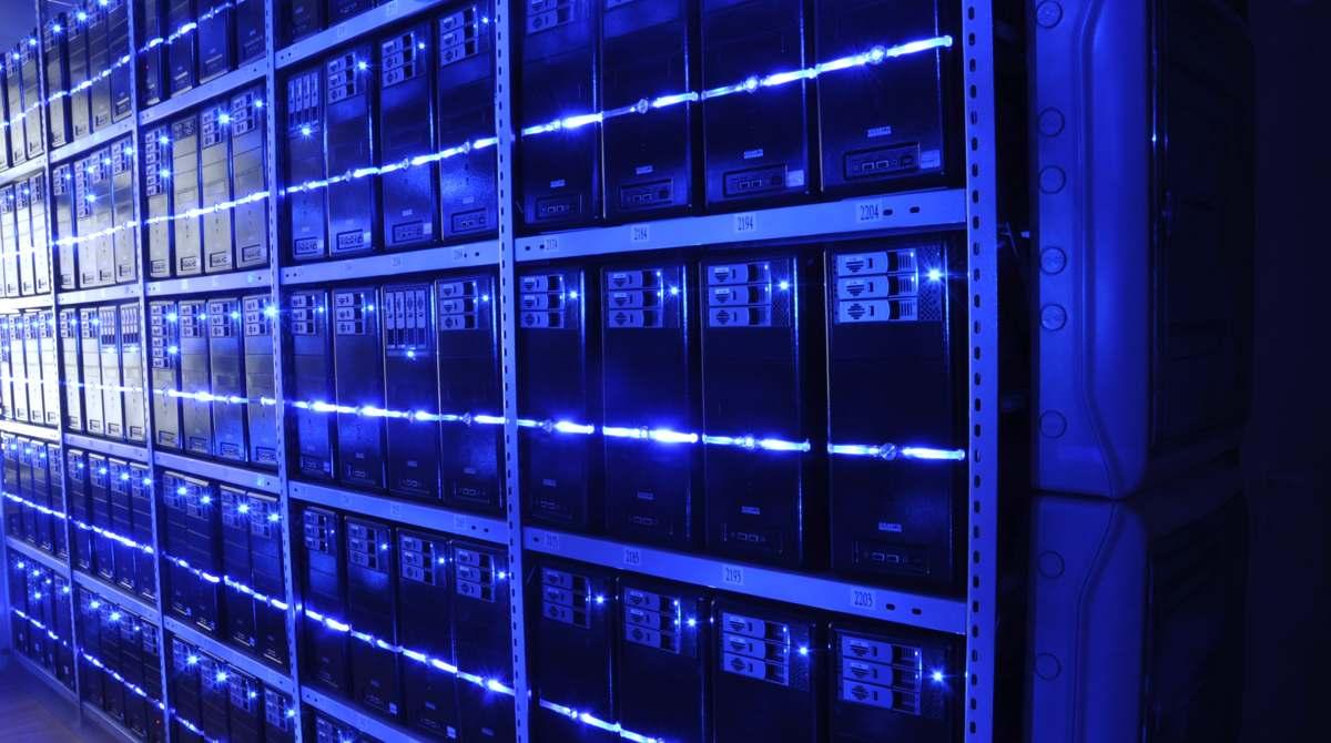 La importancia de una buena base de datos