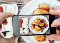 El poder del marketing gastronómico