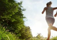 Recomendaciones para llevar una vida sana