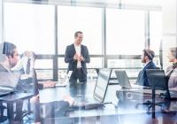 Pasos a tener en cuenta para digitalizar tu empresa