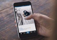 Instagram, la plataforma que más se consolidad entre los  'influencers'