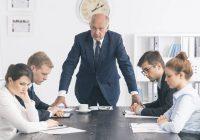 Cómo conseguir que tu jefe tenga en cuenta tus propuestas.