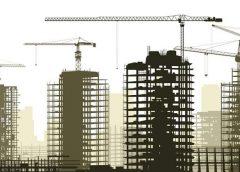 Nuevas oportunidades de negocio para emprender en el sector inmobiliario