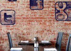 Como mejorar las ventas de tu restaurante de cara a la competencia.