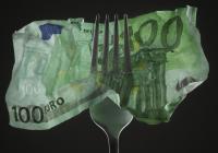 Efectos de la subida del salario mínimo en los autónomos