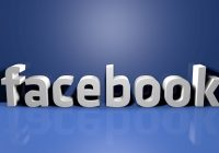 Facebook permitía que menores gastaran miles de dólares en juegos online