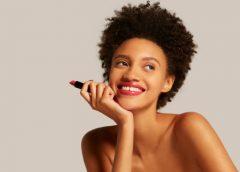 Amazon entra en un nuevo sector: la cosmética