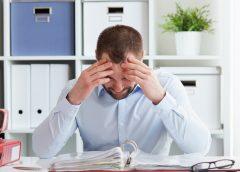 Aspectos a tener en cuenta para controlar el estrés a diario.