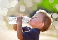 Los límites del cuerpo: ¿cuánto tiempo podríamos aguantar sin beber, comer, dormir o respirar?