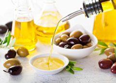¿Qué diferencia al aceite de oliva virgen del virgen extra?