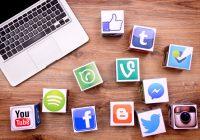 Diez tendencias en redes sociales para 2019