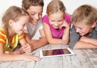 Youtube prohíbe los retos peligrosos en los que participen menores y las bromas abusivas que causen daño emocional a los niños