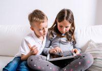 Aumentan un 22% las visitas de niños al especialista por abuso de las tecnologías digitales