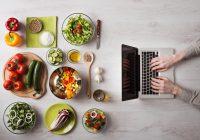 Orienta tu negocio a las tendencias gastronómicas del 2019.