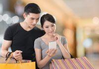 Cambian las tendencias de consumos generando más oportunidades a las pymes que a las marcas de lujo